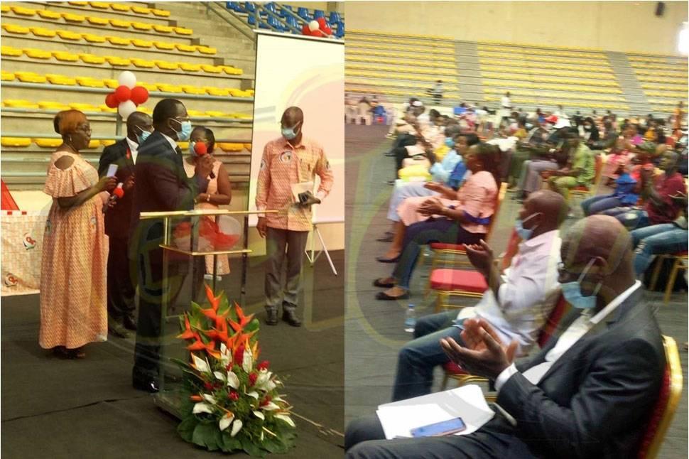 Comité sectoriel lutte sida